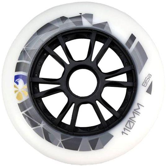 b2cb0535 Купить колеса для роликов 110, 100, 90 мм   Киев Украина