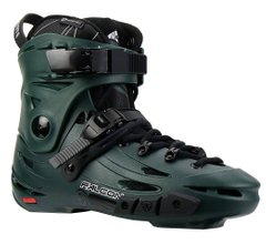 Boot Only Flying Eagle F6s Falcon Green
