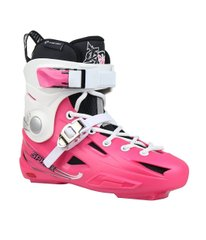 Flying Eagle F2s Sphinx Pink Boot Only