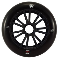 Колеса Flying Eagle Speed Wheels 125 mm Black
