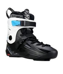 Flying Eagle F1 Mantra Boot Only