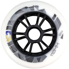 Колеса Flying Eagle Speed Wheels 110 mm