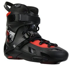 Boot Only Flying Eagle F7 Optimum Black