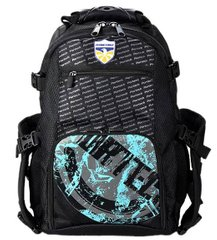 Рюкзак для роликов Flying Eagle PORTECH Backpack Medium