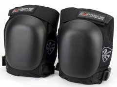Наколенники Flying Eagle Supreme Knee Pads