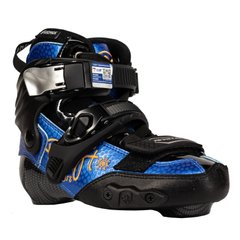 Boot Only Flying Eagle Drift-JRS Blue